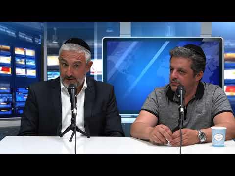 ON EN VEUT TOUJOURS + : EPISODE 4 - Invité Rav Yaakov Sitruk