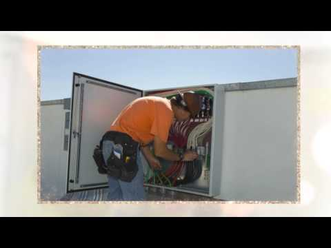 Electrical Troubleshooting Huntington Beach, CA - Tips For Choosing Electrical Engineering Service