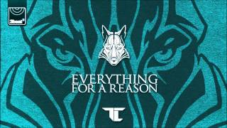 TC - Everything For A Reason (Club Edit)
