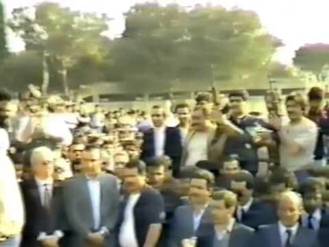 Armenian Hero Funeral Beirut Lebanon ARF Հ Յ Դ الطاشناق