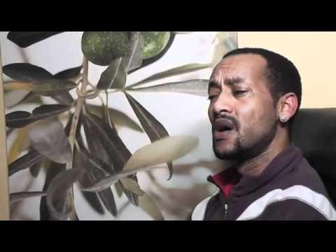 Gumaacha Artistii Kabajamaa fi Jaallatamaa Hirphaa Gaanfuree: