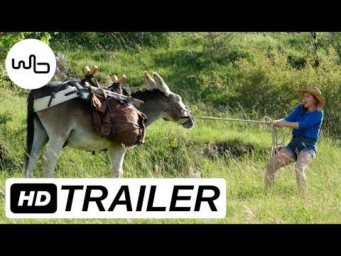 MEIN LIEBHABER, DER ESEL & ICH | Offizieller deutscher Trailer | ab 22.10.2020 im Kino!