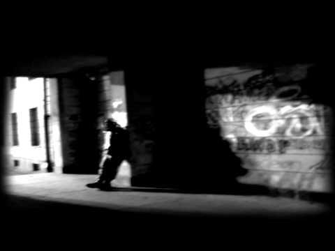 Hard Bells Rap/Hip Hop Instrumental Beat (Prod. Contrary) 2014