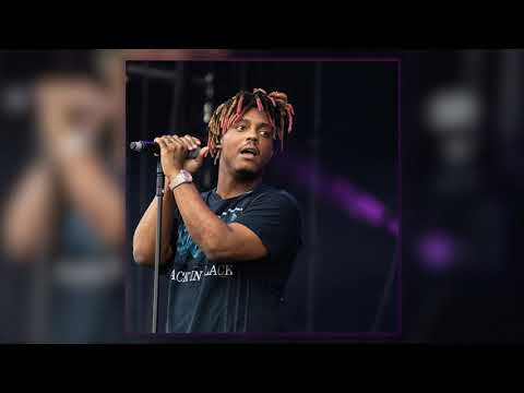 "(FREE) Juice Wrld Type Beat ""Romeo"""