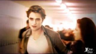 Edward Cullen | Bitch, I
