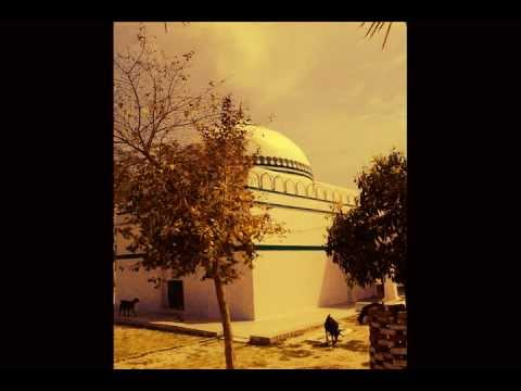 Download DIL BARE JANA NE MAN KARDE KARAM  - farsi qawwali