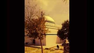 DIL BARE JANA NE MAN KARDE KARAM  - farsi qawwali