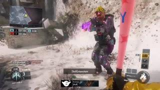 [10.62 MB] B y D apor bajas con sniper