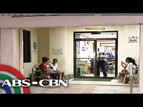 ANC Live: 2 victims of Resorts World attack brought to Pasay funeral home