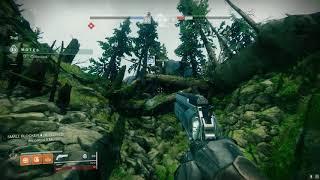 Destiny 2 AFK Macro