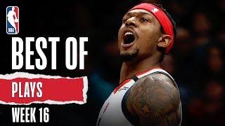 NBA's_Best_Plays_|_Week_16_|_2019-20_NBA_Season