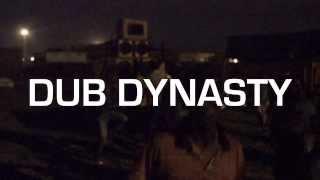 Kebra Ethiopia Sound playing Dub Dynasty - We Got Jah (African Advanced Skanking)