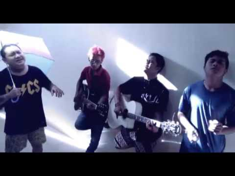 Risalah Hati - Dewa19 Cover By R.A.R