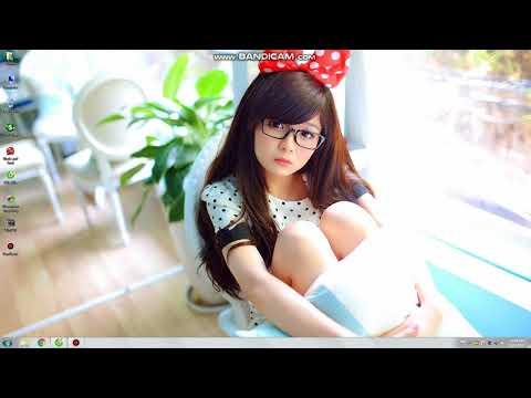 httpwww.mediafire.comdownloadb43... đây link huzuni v 3.5