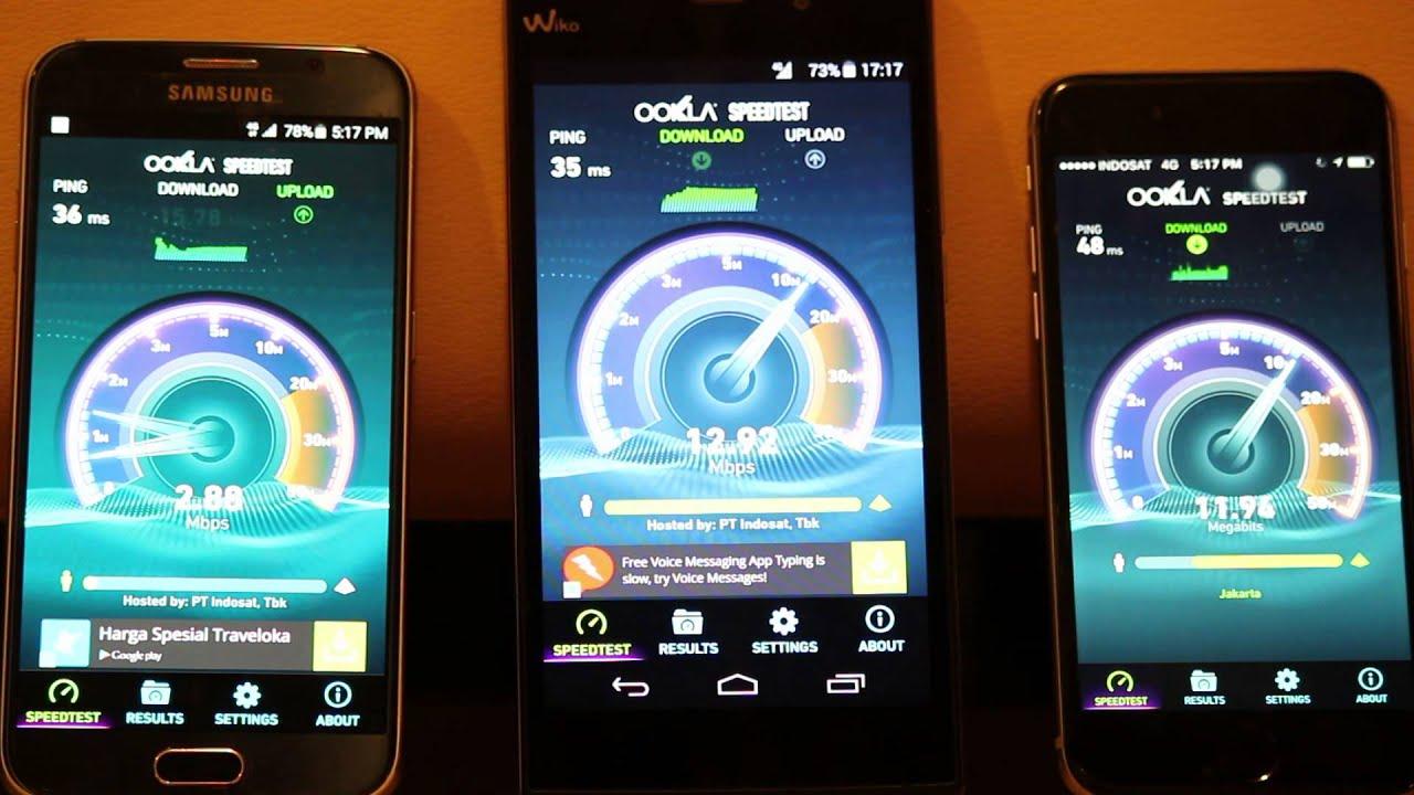Wiko Vs Samsung S9