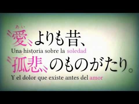 el-jardín-de-las-palabras-(kotonoha-no-niwa)---trailer-sub.-espaÑol