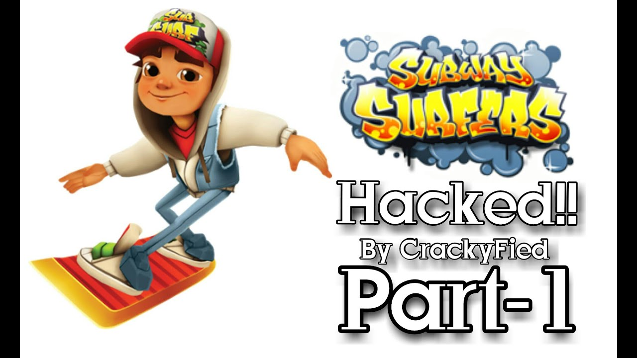 Image result for subway surfers hacks