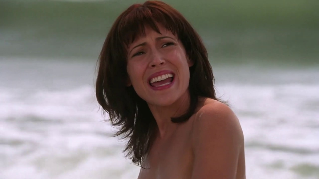 Download Charmed 5x01 Remaster - Phoebe Turns Into A Mermaid