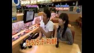 麒麟 笑い飯 哲夫 中山功太 浅越ゴエ ヤナギブン ダイアン 西澤.