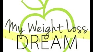 Inspirational weight loss blogs change people's lives