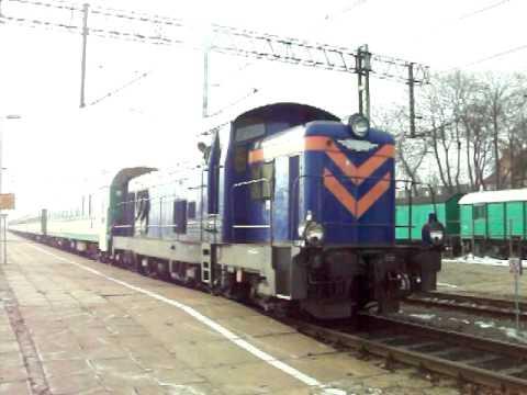 SM42-563
