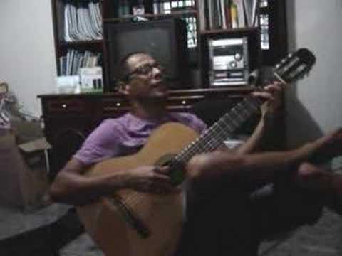 Rogério Rodriguez - Humby Humby Ang