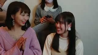 ぇみちぃ(Jewel☆Ciel) Twitter: https://twitter.com/emichii087 Inst...