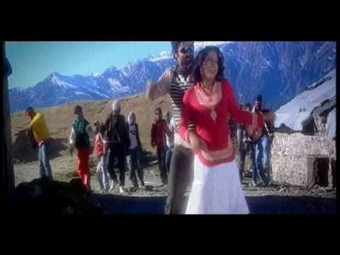 Chardi Jawani | Gabru | Sarabjeet Bhullar, Sudesh Kumari - Latest Punjabi Songs - Lokdhun Virsa