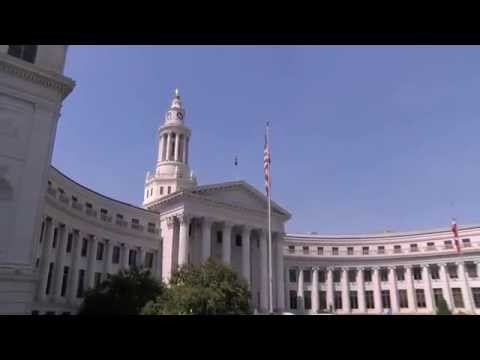 Learn about Denver, Colorado