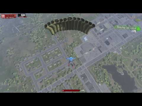 видео: Обзор на H1Z1