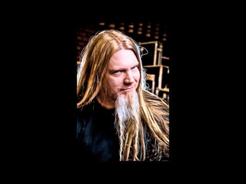 Marco Hietala We are the champions