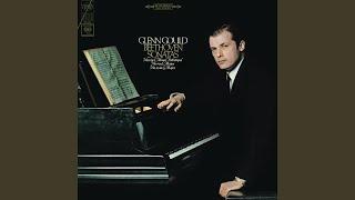 Sonata No. 9 in E Major, Op. 14, No. 1: III. Rondo: Allegro commodo (Remastered)