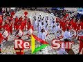 Banda Super Impacto - Morenada 2018 (Ajllata Grande - RePlaySur©) OFICIAL✓