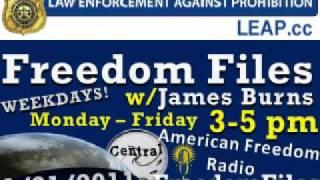FFw/JB Radio Show (1/31/2011): Jack Cole