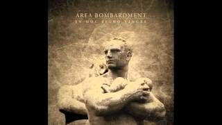 Area Bombardment- Fathers of Our Nations