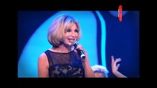 Смотреть клип Катерина Голицына - Одна На Миллион