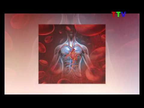 Dấu hiệu nhận biết bệnh suy tim
