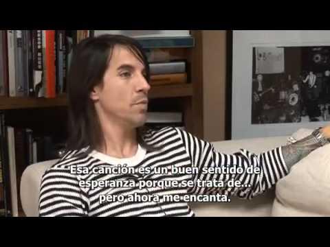 Stadium Arcadium Documental Full Subtitulado