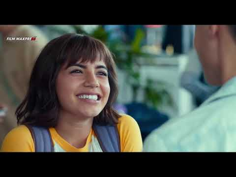 dora-and-the-lost-city-of-gold-official-trailer-in-theaters-august-2,-2019!