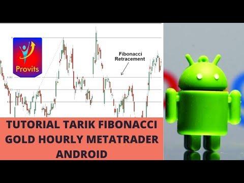 tutorial-tarik-fibonacci-metatrader-android