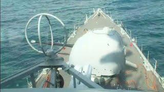Baixar A Liga - Marinha do Brasil parte 1