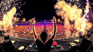 DJ Sandro Escobar и Рэпер Сява -- Всё чётко (Remix)