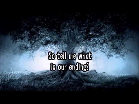BarlowGirl - Beautiful Ending (Lyrics)
