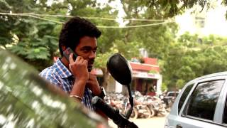 Tamil independent short film on Muslim and hindu extremists- Kaather