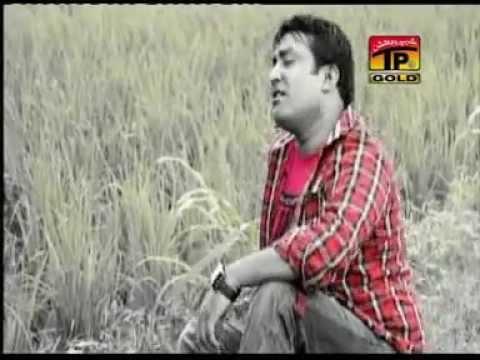 Malkoo | Sajan Diyan Deedan | Albun 9 | Best Songs | Thar Production