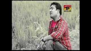 Malkoo | Sajan Diyan Deedan | Albun 9 | Best Songs | Thar Production