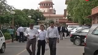 5W1H:  Supreme court to hear plea against Rajeev Kumar tomorrow