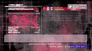 Dead or Alive 5 - Rivals - Trophy/Achievement