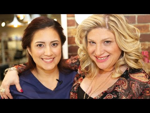 The Benefits of Having Regular Facials with Esthetician, Virginia Munoz