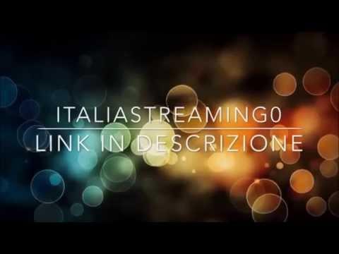 Godzilla (2014) STREAMING E DOWNLOAD ITA HD streaming vf